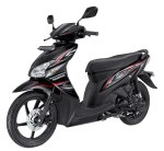 Daftar kredit honda vario jogja - 08974301414