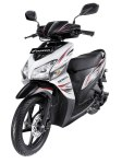 Vario CW.Posh White