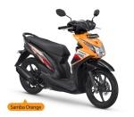 Harga motor beat YOGYAKARTA - 08974301414