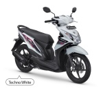 Kredit honda beat yogyakarta - 08974301414