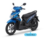 kredit motor beat cw YOGYAKARTA - 08974301414