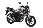 Harga CB150R Jogja - 08974301414