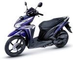 Kredit motor Vario 125 CBS - 08974301414