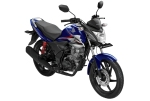 Harga Honda Verza 150 CW